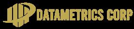 DataMetrics Corp logo